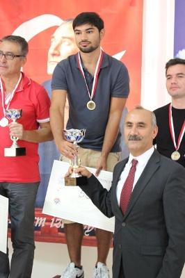 FM Cankut Emiroğlu