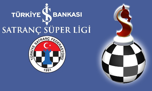 superlig 5001717