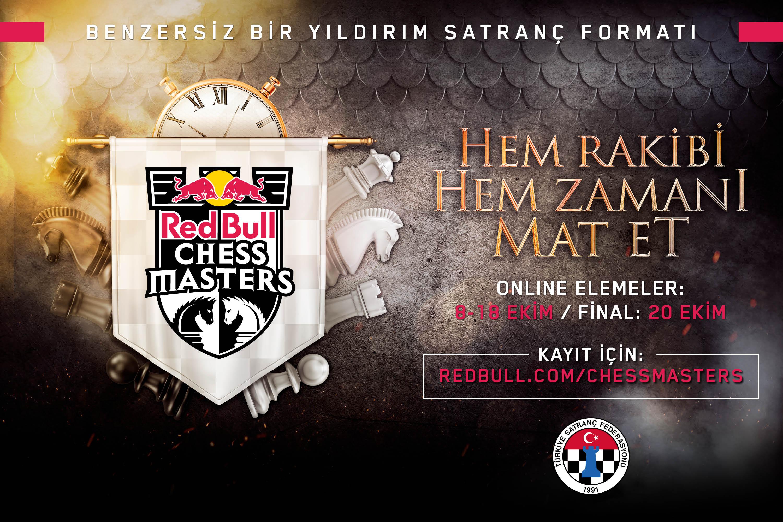 redbull.2018.0034 chess masters 3000x2000px eli 011