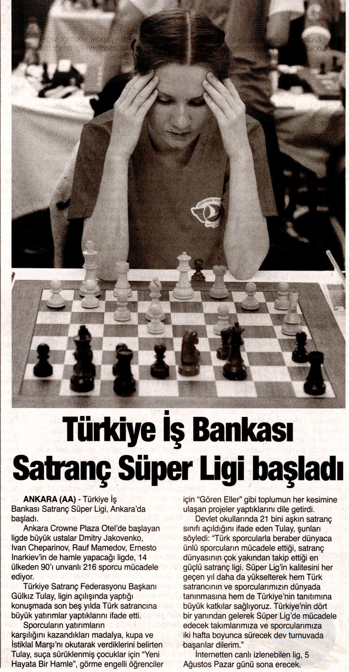 2018-07-27 tunaydin turkiye is bankasi satranc super ligi basladi 5667672