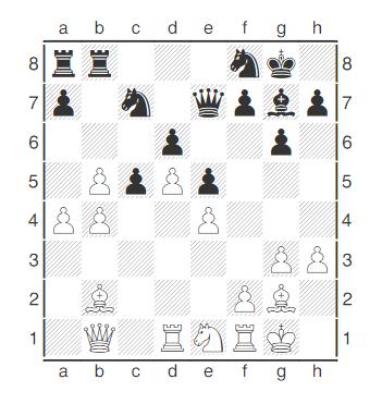 diyagram4