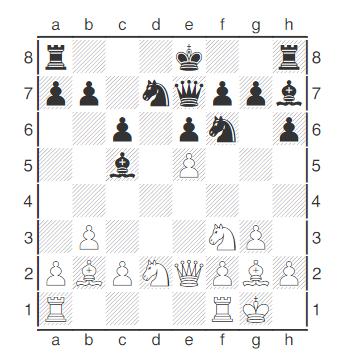 diyagram3
