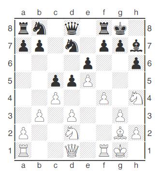 diyagram1