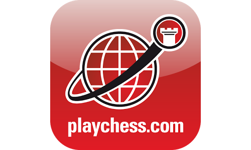 playchess logo