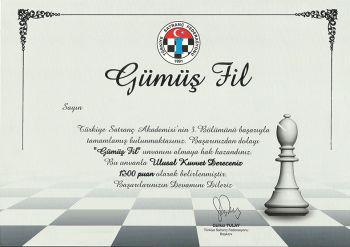sertifika_gumusfil_bw_thumb.jpg