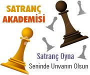 Satranç Akademisi