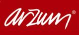banner arzum