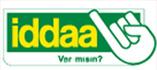 banner iddaa