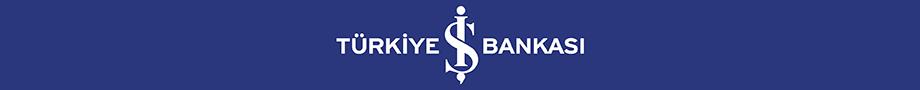 banner isbank 920