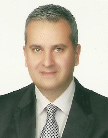 Gaziantep Fatih EKINCI