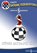 superlig2014