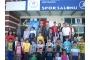 Kütahya 19 Mayıs Atatürk'ü Anma Gençlik ve Spor Bayramı Turnuvası
