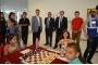 Gaziantep Çocuk Hakları Ve Sosyal Uyum Turnuvası