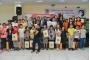 Çiğli Belediyesi Gençlik ve Spor Bayramı Satranç Turnuvası