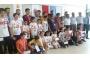 Çiftlikköy İlçe Milli Eğitim Okullar Arası Bireysel Turnuvası