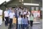 Yenişehir Kent Konseyi Gençlik Turnuvası