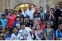 Pazar Belediyesi 3. Geleneksel Mahperi Hatun Satranç Turnuvası