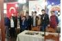 Adana 18 Mart Çanakkale Zaferi Turnuvası