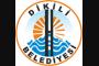 Dikili Belediyesi Satranç Turnuvası