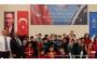 Antalya Küçükler ve Yıldızlar Takım Turnuvaları