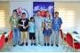 Adana Hızlı Yıldırım Turnuvaları