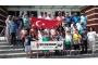 Kütahya 15 Temmuz Demokrasi Şehitlerimizi Anma Turnuvası
