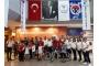 Mustafa Kemal Atatürk Gençlik Haftası Satranç Turnuvası