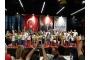 Antalya 19 Mayıs Atatürk'ü Anma Gençlik ve Spor Bayramı Turnuvası