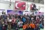 Gaziemir Belediyesi 4. Satranç Turnuvası