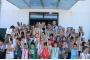 Manisa Akademik Odalar Birliği ELO Turnuvası