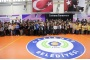 Gaziemir Belediyesi 5.Satranç Turnuvası