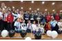 Doğan Demircioğlu Emsan İlkokulu 2.Geleneksel Elo Turnuvası