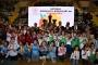 Balıkesir İlkokullar Arası Satranç Turnuvası