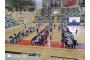 Balıkesir Okullar Arası Mahalli Takım Turnuvası