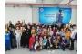 Giresun Okullar Arası Mahalli Yarışmaları