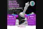 İstanbul Özel Vizyon Koleji Online Satranç Turnuvası