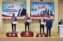 '2. Karesi Kuvayı Milliye Satranç Turnuvası' Karesi Belediyesi Tarafından 4-5 Eylül'de Düzenlendi