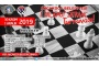Düzce-Akçakoca 1. Palamut Festivali ELO Satranç Turnuvası