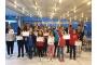İzmir Küçükler (10-12yaş) İl Birinciliği Şampiyonası