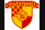 Göztepe Spor Kulübü Satranç Turnuvası