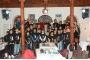 Muğla Ata'ya Saygı ELO Satranç Turnuvası