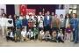 Menteşe Cumhuriyet Kupası Satranç Turnuvası