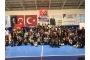 Yatağan Belediyesi Ata'ya Saygı Satranç Turnuvası Tamamlandı