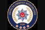 Antalya Kumluca 175. Yıl Polis Haftası Satranç Turnuvası