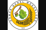2020 Antalya Orman Haftası Satranç Turnuvası