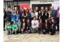 2020 Muğla Küçükler ve Yıldızlar Takım Satranç Şampiyonası Tamamlandı