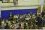 2020 Muğla Okul Sporları Mahalli Yarışmaları Tamamlandı