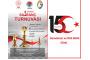 Serik 15 Temmuz Demokrasi ve Birlik Günü Satranç Turnuvası