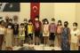 2021 Antalya Kabotaj Bayramı Satranç Turnuvası Tamamlandı