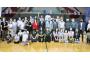 Antalya Okul Sporları Satranç Turnuvası Ödül Töreniyle Tamamlandı